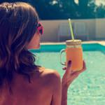 【夏に最適♡】夏の終わりにも試したいダイエット方法とは?◎