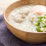 【雑炊はずっと続けられる!!】雑炊ダイエットの効果的な方法4選♡