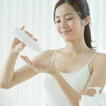 【おすすめ化粧水5選】乾燥肌を保湿するにはまず「化粧水」を見直そう