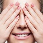 病気のサインは爪で分かる!?爪の症状によって見分ける病気とは?