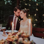 《卒花に大人気◎》福岡の結婚式場厳選6選《ロケーション・料理・コスパ…》