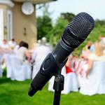 【しらけるスピーチはイヤ】結婚式での心地よいスピーチとは?