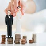 《費用がないけど結婚式をあげたい!!》ブライダルローンで結婚資金を準備♡