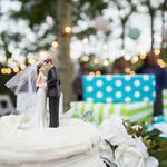"""【貸切で結婚式がしたい!!】今は""""プライベート婚""""がおすすめ♡"""