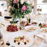 【福岡のホテルで結婚式がしたいプレ花嫁さんへ♡】ホテルウエディング4選◎