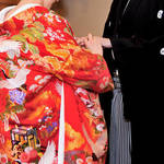 《大人気!和婚スタイル♡》福岡で叶う「神社」での結婚式特集◎