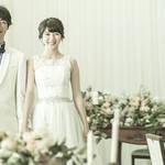 【自由度100点満点!】北九州の結婚式場◎アートクレフクラブ