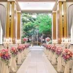 上質ウエディング♡リーガロイヤルホテル小倉の結婚式が素敵!!