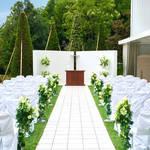 【飯塚の結婚式場◎ララリアン】もうひとつの家族になれる結婚式場