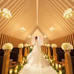 《上質&おもてなしウエディング》ホテルオークラ福岡の結婚式♡