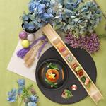 《伝統的な結婚式◎》「千草ホテル」特に料理がおすすめの結婚式場♡
