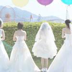 【北九州のリゾートスタイルウエディング◎】八幡ロイヤルホテルでの結婚式