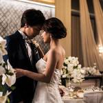 《大人花嫁に絶大人気◎》ホテルニューオータニ博多での結婚式♡