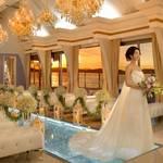 【レストラン×絶景】ザ・モントンテラス門司港での結婚式はいかが?◎
