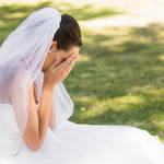 【妊婦さんにも結婚式を♡】マタニティウエディングの準備方法とは?