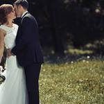 《再婚でも結婚式を挙げる意味ある?》再婚挙式の流れをご紹介♡