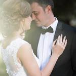 【最新事情!!】再婚カップルが行う結婚式スタイルとは?