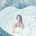 ≪〇〇選びが大切≫冬の結婚式お呼ばれドレスの選び方♡