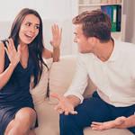 結婚式の費用問題で揉めるのは新郎新婦VS【〇〇】!?