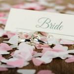《脱ブライダルトラブル!》結婚式費用の負担は〇〇が当たり前!?