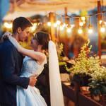 《結婚に対する不安》バツイチ男性が抱えている不安はこれ!!