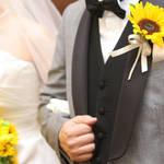 【スマ婚】結婚式カウンターで式場を探すメリット・デメリット◎