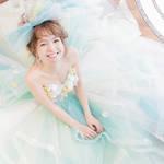 【THE HANYのドレスが可愛い♡】どんなドレス?どこで借りれるの?