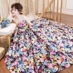 《大人気!》THE HANYのドレスを福岡で借りたい人必見◎