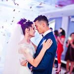 《最悪な結婚式と言われる前に!!》お祝儀代を返して欲しいと思う結婚式とは?