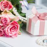 【ゲストに喜ばれる♡】実用的な結婚式の「引き出物」5選◎