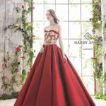 《英国王室が愛するウエディングドレス♡》ハーディエイミスが可愛い!