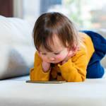 【スマホをやめない子供たち...】スマホアプリとうまく付き合う方法4選◎