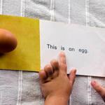 【小学生からはもう遅い!?】幼児が英語を学ぶタイミングはこれ!!