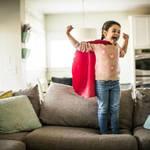 5歳で人生が変わる?大切な時期のおすすめ教育方法4選♡