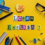 【幼児教育から導入を!!】正しい英語が学べるフォニックスの特徴3選♡