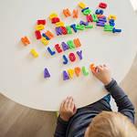 【親の英語力は関係ない?】幼児から始める英語教育法とは?