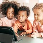 【学力の低いお子さんにおすすめ】WEB教材すららネットの特徴3選◎