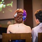【AMO◎結婚式ムービー】安く簡単にプロフィールムービーを作る!