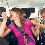 親のある行動で子供が怒りやすくなる原因とは?