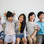 《お子さんの費用がかさむ...》お金を貯める方法3選をご紹介♡