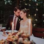 【結婚式も100均DIYの時代】ダイソーで使えるDIYグッズの紹介◉