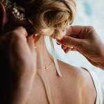 《結婚式のトラブルに悩まされる…》結婚式場とのトラブルまとめ!