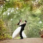 《消費者センターって知ってる!?》結婚式のトラブルを相談!