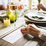 《gensenWeddingで叶える結婚式》自分たちらしい結婚式を