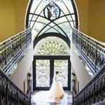 本物志向の結婚式なら◎福岡の結婚式場「赤坂ルアンジェ教会」がおすすめ