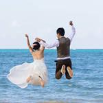 【音楽一つで世界は変わる!?】結婚式BGM事情