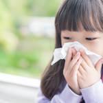 子供に効果的あり◎痛くない鼻うがいでスッキリする方法とは?