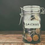 《節約なんてしたくない!!》女子にありがち貯金できない理由とは?