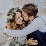 【結婚記念日の数え方】記念日の年数と名前ってどんなのがあるの?