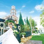 《熊本の結婚式場♡》エルセルモ熊本